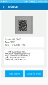 KIểm tra Oyster Gold chính hãng