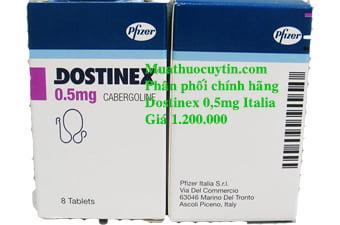 minocycline hydrochloride side effects long term