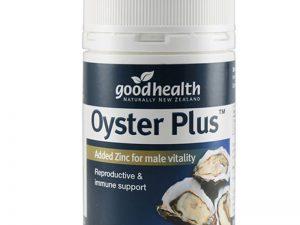 oyster plus giá bao nhiêu, oyster plus mua ở đâu