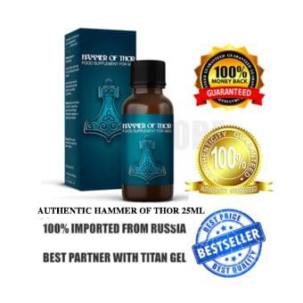 Giá thuốc Hammer Of thor chính hãng của Nga, thuốc hammer of thor bán ở đâu, thuốc hammer of thor giá bao nhiêu