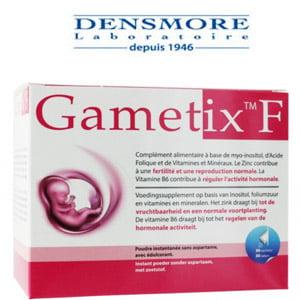 Thuốc Gametix F giá bao nhiêu mua ở đâu chính hãng Hà Nội, TPHCM
