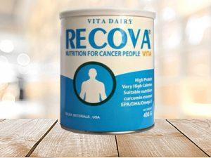 Giá sữa Recova Gold bán ở đâu TPHCM Hà Nội giá bao nhiêu