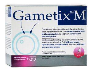 thuốc gametix M mua ở đâu, thuốc gametix M giá bao nhiêu
