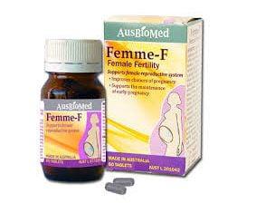 Thuốc femme f giá bao nhiêu, thuốc Femme f mua ở đâu