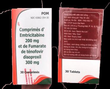 Thuốc Aurobindo mua ở đâu, thuốc Aurobindo giá bao nhiêu