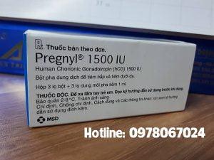 thuốc pregnyl 1500iu giá bao nhiêu, thuốc pregnyl 5000iu mua ở đâu, mua thuốc pregnyl 5000iu ở đâu