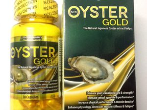Thuốc Oyster gold usa giá bao nhiêu, thuốc oyster gold bán ở đâu